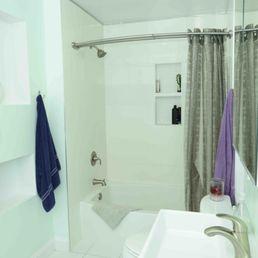 Photos for Karma Home Designs - Yelp