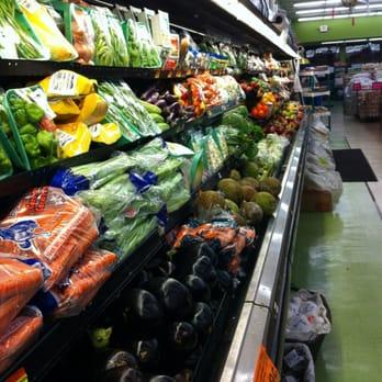 Monterrey Supermarket Delray Beach Fl