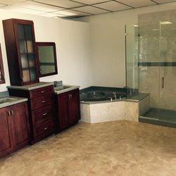 Agean Bath Spa Contractors Princeton Glendale Rd - Bathroom contractors cincinnati