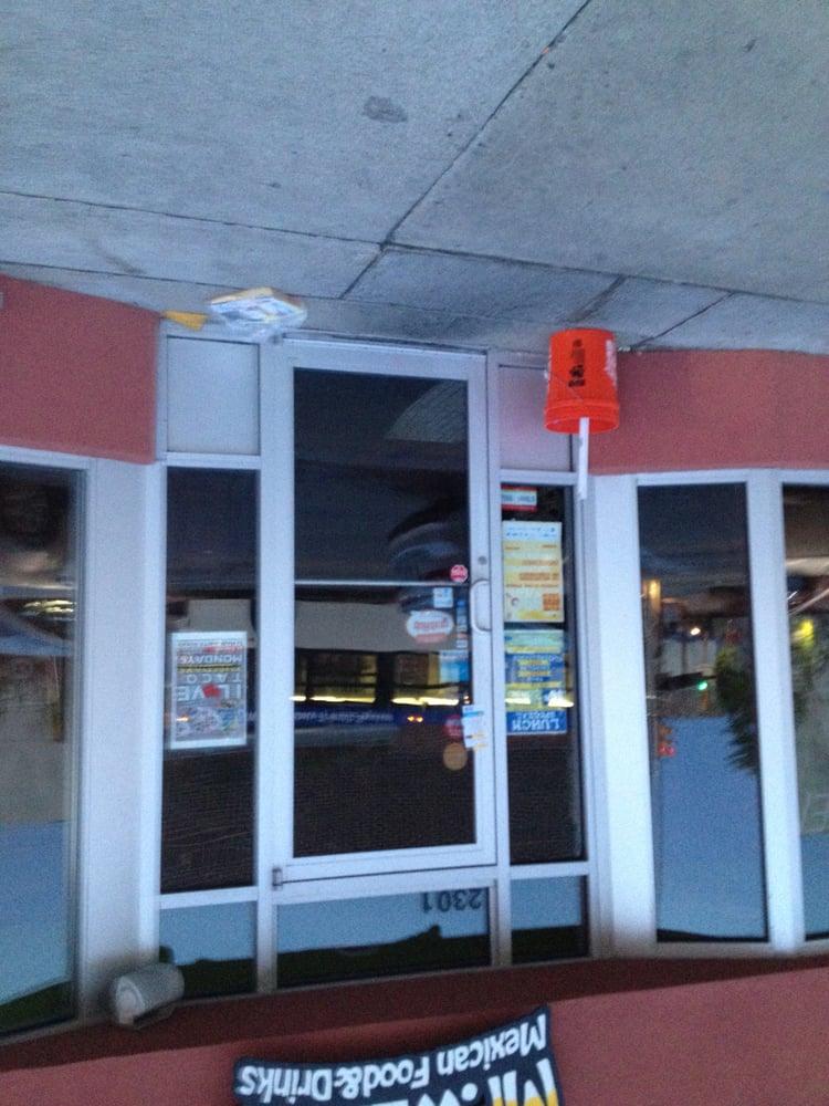 Mexican Restaurants Bayview Wisconsin