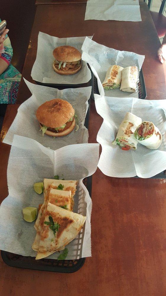 Fresco Fusion Order Food Online 43 Photos 60 Reviews