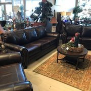 ... Photo Of Regency Furniture   Glen Burnie, MD, United States ...