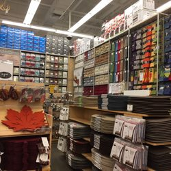 Bed Bath And Beyond Springfield Il