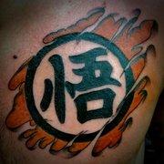 c1dd0539f Lefty's Tattoo Shop - Tattoo - 1153 Pearl Rd, Brunswick, OH - Phone ...