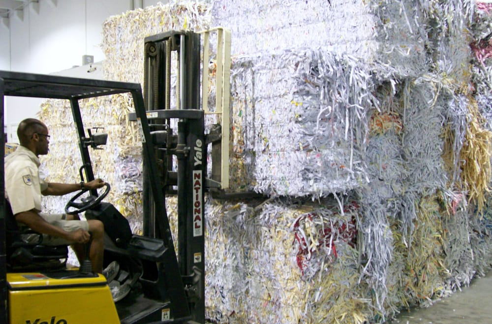 Southeast Secure Shredding: 3910 Us Hwy 1, Vero Beach, FL