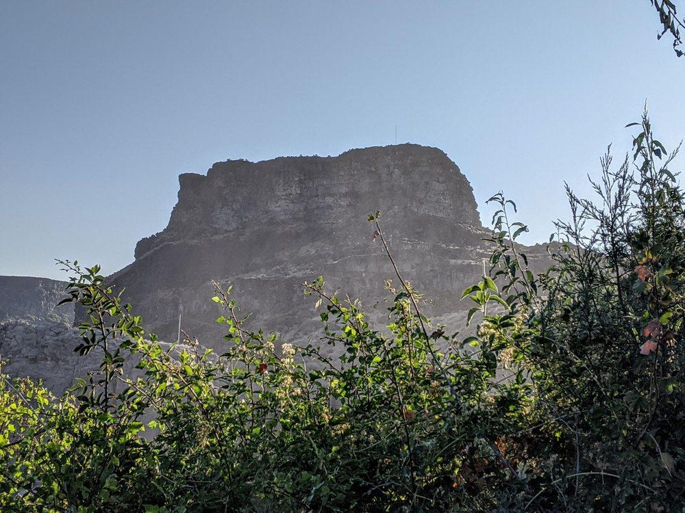 Shoshone Falls Park: 4155 Shoshone Falls Grade, Twin Falls, ID