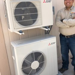 Arizona Blue Line Air Conditioning and Refrigeration - 12