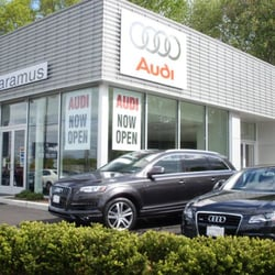 Jack Daniels Audi Paramus Photos Reviews Car Dealers - Audi car dealers