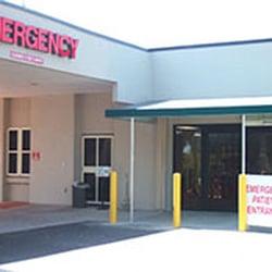 Englewood Hospital Emergency Room Phone Number