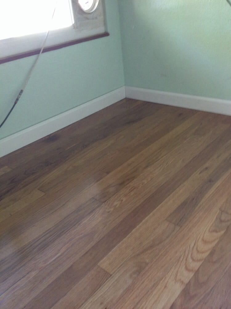 Wood flooring refinishing near me 28 images element for Flooring near me