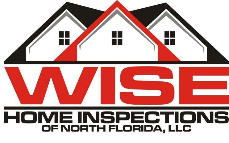 Wise Home Inspections Of North Florida: Tallahassee, FL