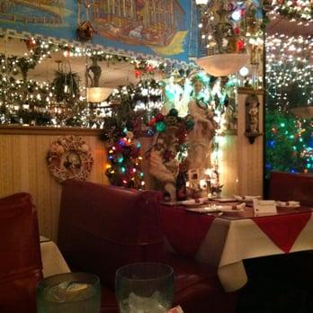 Photo Of Trak S Greek Italian Restaurant Richmond Va United States There