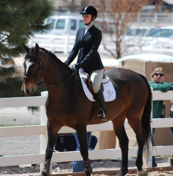 Red Horse Training: 1424 Bluegrass Pkwy, La Grange, KY