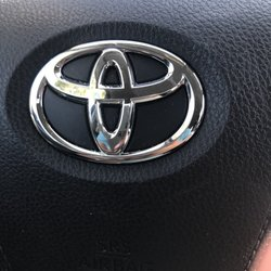 Photo Of Larry H Miller Toyota Corona Service   Corona, CA, United States