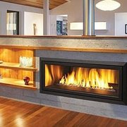 Firemagic Photo Of Rocky Mountain Stove And Fireplace Lakewood Co United States Regency