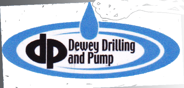 Dewey Drilling and Pump: 11750 E Berry Dr, Dewey, AZ