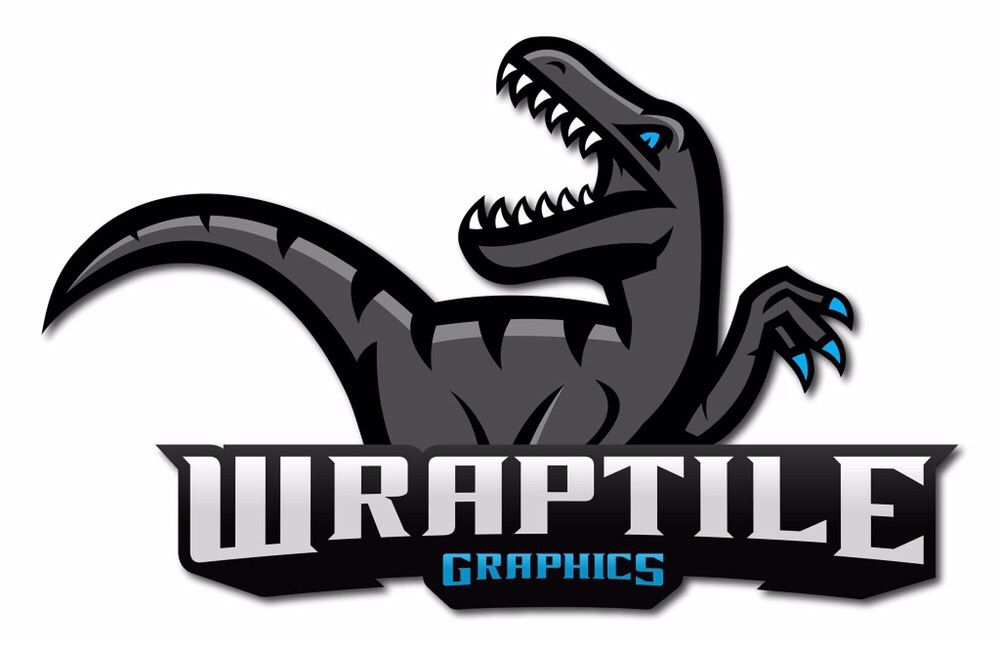 Wraptile Graphics: 4614 Barrville Rd, Elba, NY