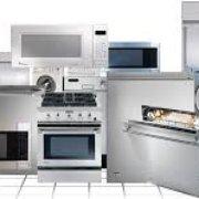 Major Home Appliance Service 75 Reviews Appliances