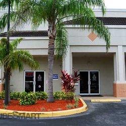 Photo Of CubeSmart Self Storage   Boca Raton, FL, United States