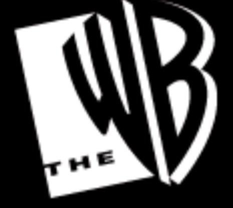 Cleveland's Wb Wbnx-Tv