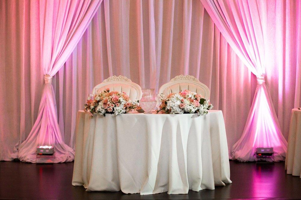 Orlando Wedding And Party Rentals.Orlando Wedding Party Rentals 23 Photos 13 Reviews Party