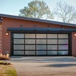 Photo Of American Garage Door Company   Clarksville, TN, United States. Add  A