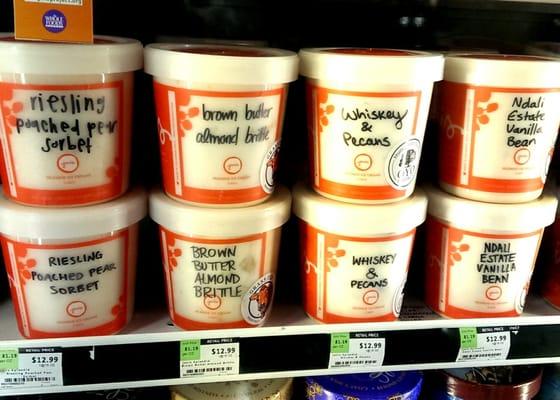Whole Foods Market Las Vegas Nv