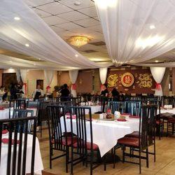 Photo Of Empress Seafood Restaurant Denver Co United States
