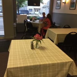 Elenis Restaurant 18 Reviews Pizza 294 Main St Niantic Ct