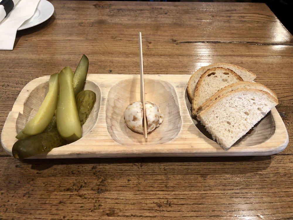 Photo of Highlander House Restaurant & Bar Goralsko Chata: Palos Heights, IL