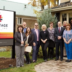 Heritage Realty - Contact Agent - (New) 10 Photos - Real Estate