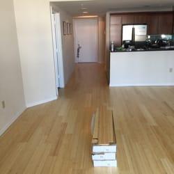 Jv Wood Floors 59 Photos Amp 26 Reviews Flooring 3811