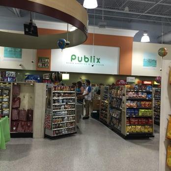 Publix 24 Photos Amp 36 Reviews Drugstores 15000 Miami