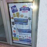La Remolacha - Customized Merchandise - SM 100 Lote 14 Ruta 4 ... 4577874fb4f