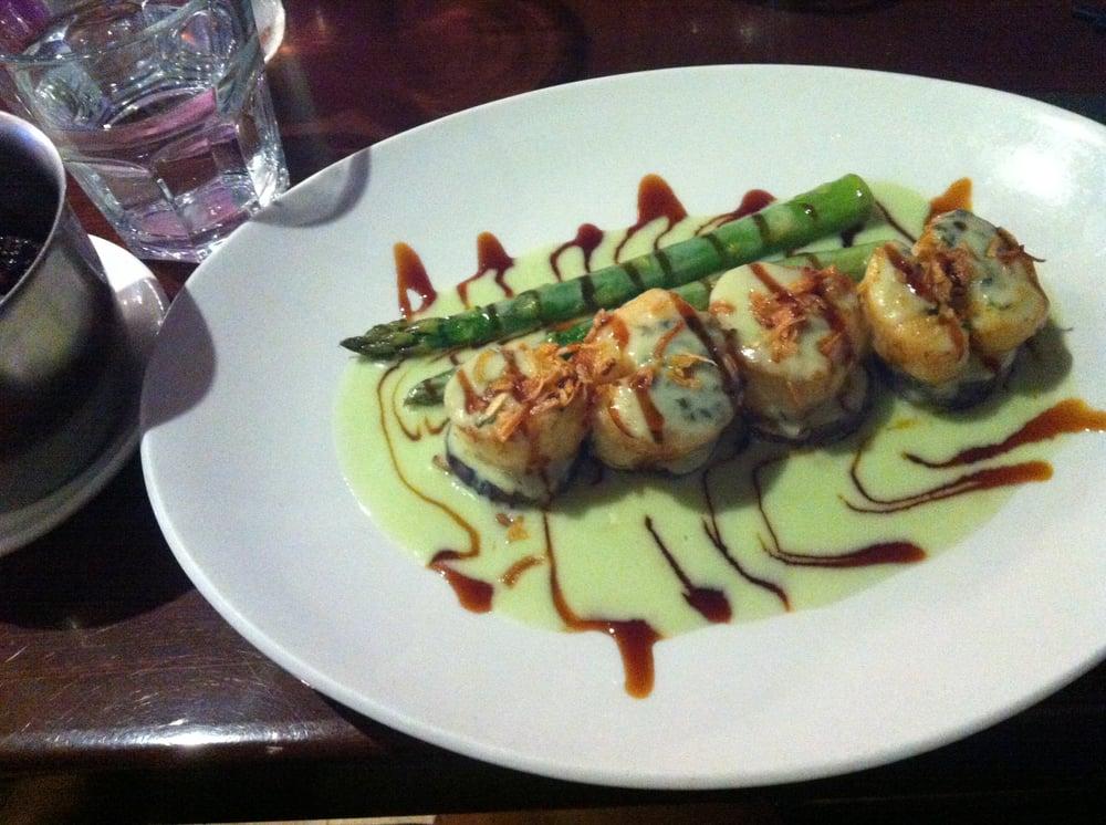 Top 10 asiatisch Restaurants in SoMa San Francisco