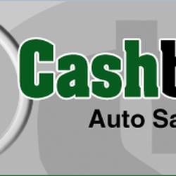 Cashback in Phoenix , AZ