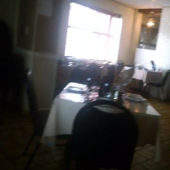 Tony Boffa S Restaurant Middletown Ny