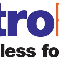 Metropcs Authorized Dealer - Mobile Phones - 507 Main St