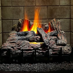 lennox hearth products. photo of lennox hearth products - union city, tn, united states