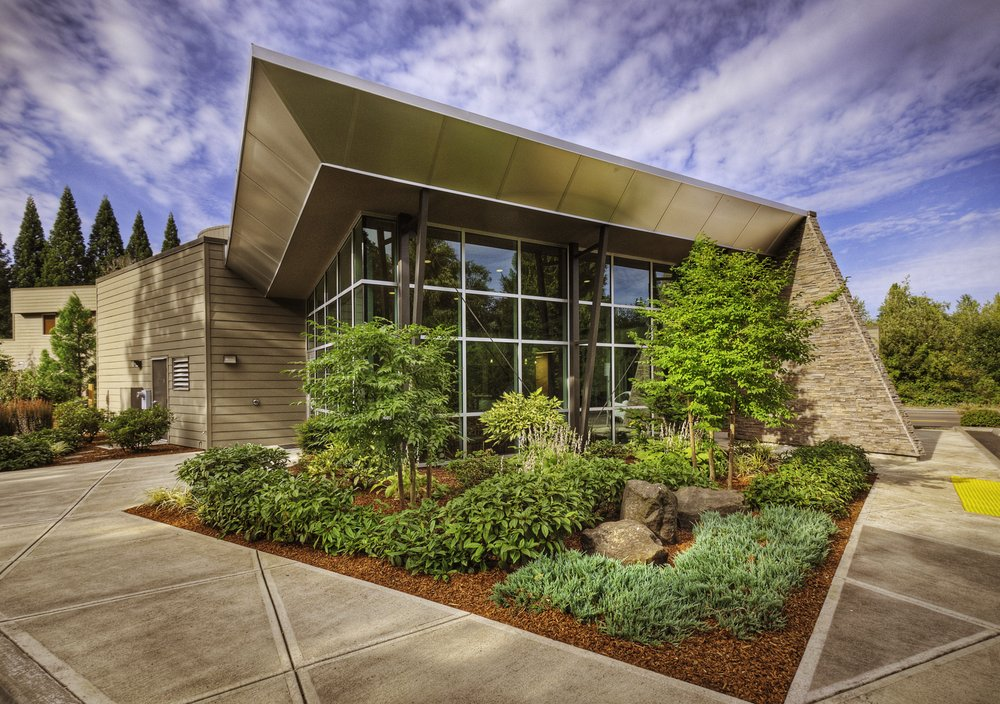 Cascade Veterinary Referral Center