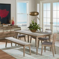 Photo Of World Interiors   Austin, TX, United States. Amazing Coastal Look  With