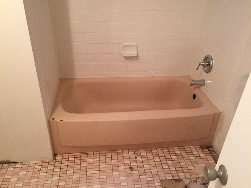 Photo Of Fox Valley Bathtub Refinishing   St. Charles, IL, United States.