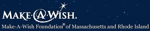 Make-A-Wish Massachusetts and Rhode Island: 1 Bulfinch Pl, Boston, MA