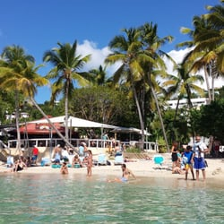 Photo Of Secret Harbour Beach Resort St Thomas Virgin Islands U S