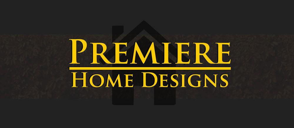 Premiere Home Designs