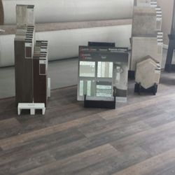 Leon S Flooring Outlet Carpeting 32104 Plymouth Rd
