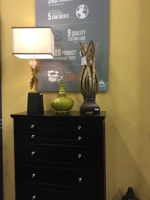 Ashley HomeStore 13177 South 135 West Draper, UT Furniture Stores   MapQuest