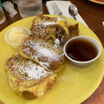 Kay S Orcutt Country Kitchen 353 Photos 500 Reviews Breakfast