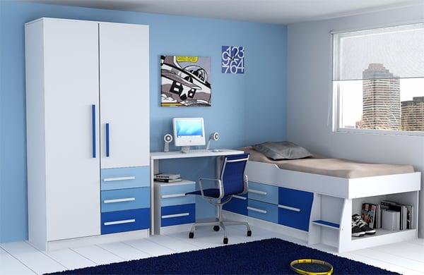 Di factory tienda de muebles mariano benlliure 98 nervi n sevilla espa a n mero de - Telefono registro bienes muebles madrid ...
