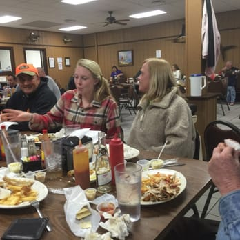 Rosehill seafood restaurant 24 photos 32 reviews for Fish restaurants in columbus ohio